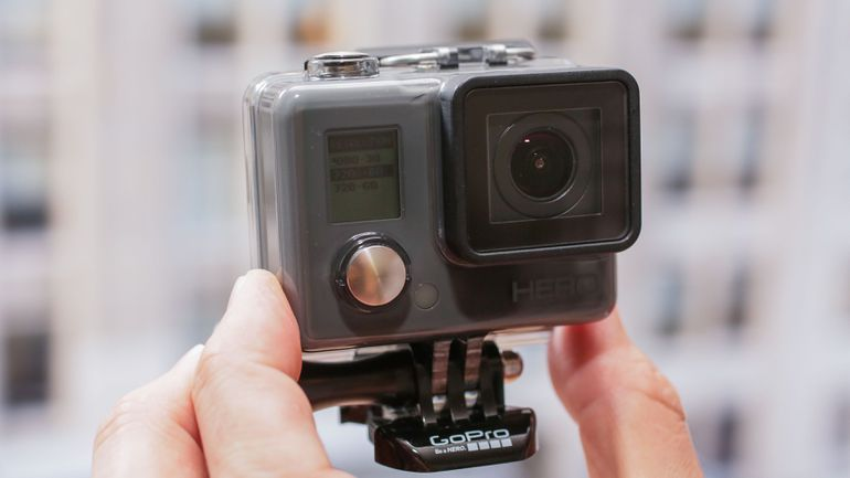gopro-amazon-leetchi